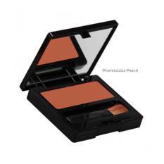 Make Over Blush On Single - Promiscious Peach