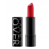 Harga Make Over Creamy Lust Lipstick 04 Quirky Red Make Over Terbaik