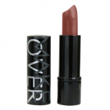 Beli Make Over Creamy Lust Lipstick 09 Clover Haze