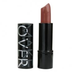 Promo Make Over Creamy Lust Lipstick 09 Clover Haze Jawa Barat