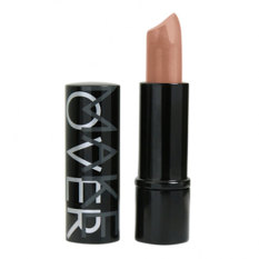 Jual Beli Make Over Creamy Lust Lipstick 11 Innudecent