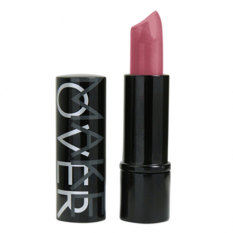 Beli Make Over Creamy Lust Lipstick 12 N*d* In Paradise Make Over Murah