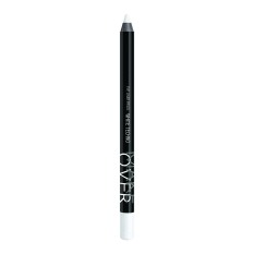 Harga Make Over Eye Liner Pencil White Techno 1 2 G Online North Sumatra