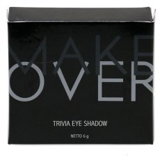 Beli Make Over Eyeshadow Trivia Indian Summer Baru