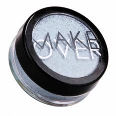 Spesifikasi Make Over Eyeshadow Powder Holy Ice Bagus