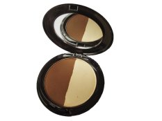Kualitas Make Over Face Contour Kit Make Over