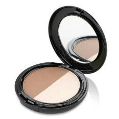 Make Over Face Contour Kit - Untuk Shimmer shading dan Highlight Mengoreksi Wajah