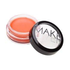 Toko Make Over Lip Balm Lip Nutrition Orange Crush Lengkap