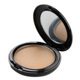 Spesifikasi Make Over Perfect Cover Creamy Foundation 01 Rich Almond Terbaru