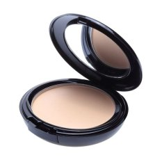 Jual Make Over Perfect Cover Creamy Foundation 01 Rich Almond Di Bawah Harga