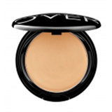 Pusat Jual Beli Make Over Perfect Cover Creamy Foundation 03 Oxford Brown Jawa Barat