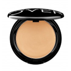 Tips Beli Make Over Perfect Cover Creamy Foundation 03 Oxford Brown Yang Bagus