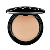 Spesifikasi Make Over Perfect Cover Creamy Foundation 04 Hobo Camel Online