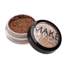 Spesifikasi Make Over Powder Eye Shadow Golden Attack Lengkap Dengan Harga
