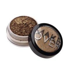 Toko Make Over Shimmering Powder Bronzed Online