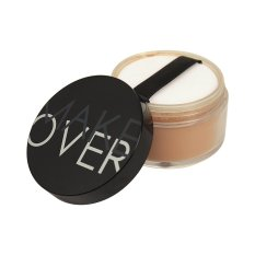 Harga Make Over Silky Smooth Translucent Powder 02 Rosy 35 G Murah