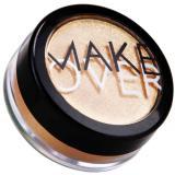 Make Over Sparking Powder Gold Promo Beli 1 Gratis 1