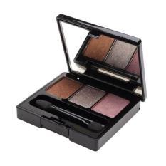 Beli Make Over Trivia Eye Shadow Natural N*D* Warna Pigmented Eyeshadow Online Murah