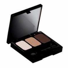 Make Over Trivia Eyeshadow Echanting N*d* Spell Promo Beli 1 Gratis 1
