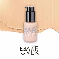 Beli Make Over Ultra Cover Liquid Matt Foundation 05 Velvet N*D* Lengkap