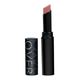 Beli Make Over Ultra Hi Matte Lipstick 004 Red Heatwave 2 5 G Pakai Kartu Kredit