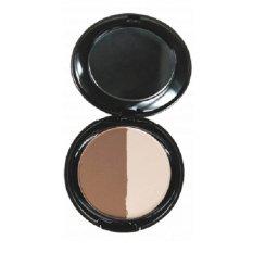 Spesifikasi Makeover Face Contour Kit Murah Berkualitas