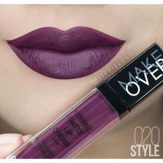 Makeover Intense Lip Cream - 20 Style
