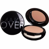 Review Toko Makeover Make Over Perfect Cover Twc 03 Maple Online