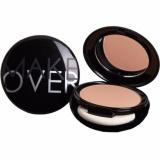 Makeover Make Over Perfect Cover Twc 03 Maple Diskon Akhir Tahun