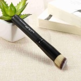 Jual Makeup Brush For Liquid Foundation And Face Cream Superfine Nylon Hair Brush Intl Lengkap