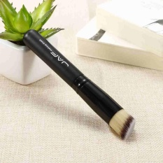 Makeup Brush For Liquid Foundation And Face Cream Superfine Nylon Hair Brush Intl Asli