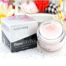 Beli Makeup Primer Invisible Pore Wrinkle Cover Concealer Foundationface Concealer Intl Yang Bagus
