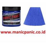 Beli Manic Panic Classic Bad Boy Blue 118 Ml Cicilan