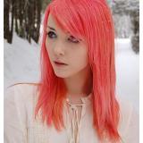 Model Manic Panic Classic Pretty Flamingo 118 Ml Terbaru