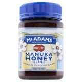 Jual Manuka Honey Mgo 30 Satu Set