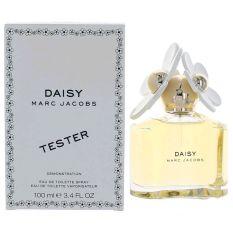 Harga Termurah Marc Jacobs Daisy Edt 100Ml Women Tester