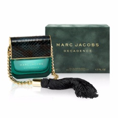 Toko Marc Jacobs Decadence For Women Edp 100Ml Online Di Dki Jakarta