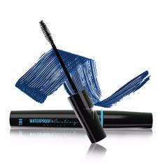 Toko Mascara Warna Biru Ql Waterproof Terdekat