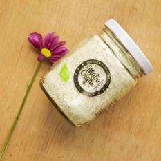 Beli Masker Bubuk Organik Masker Wajah Green Tea 150 Gr 1 Pcs Terbaru