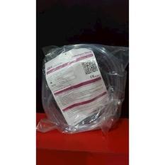 Masker Nebulizer Anak Merk GEA Medical / Masker Uap