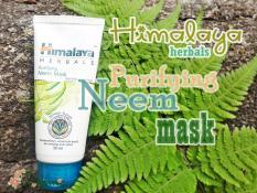 masker-wajah-herbal-himalaya-herbals-purifying-neem-mask-50ml-1346-60742925-b319a5ebed80ba9ff4a7cedca3bc03e9-catalog_233 Kumpulan List Harga Masker Himalaya Body Shop Terbaik tahun ini