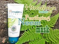 masker-wajah-herbal-himalaya-herbals-purifying-neem-mask-50ml-6732-87872925-f359195db3340f4a303cdc5e5f47c1f2-catalog_233 Kumpulan List Harga Masker Himalaya Body Shop Terbaik tahun ini