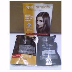 Beli Matrix Rebonding Opti Straight Obat Pelurus Rambut Cicil