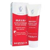 Jual Mavala Mava Extreme Care For Hand 50Ml Mavala Branded