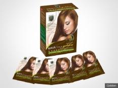 Toko Maya Onyx Golden 5 S Shampoo Pewarna Rambut Semir Rambut Cat Rambut Terlengkap