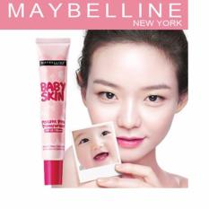 Maybelline Baby Skin Instant Pink Transformer