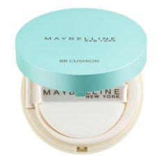 MAYBELLINE BB CUSHION FRESH SPF25 02