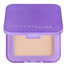 Harga Maybelline Clear Smooth Bb Silk Cake Natural 03 Maybelline Terbaik