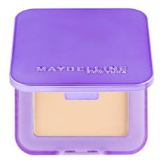 Harga Maybelline Clear Smooth Bb Silk Cake Powder Honey 04 Termurah