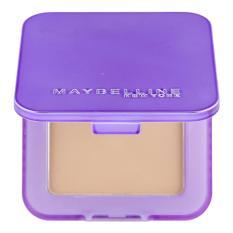 Maybelline Clear Smooth Bb Silk Cake S.Beige
